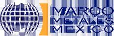 Marco Metales México